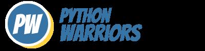Python Warriors